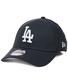New Era Los Angeles Dodgers Fashion 39THIRTY Cap