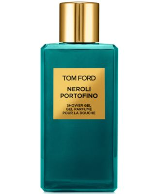 Neroli Portofino Shower Gel, 8.5 oz