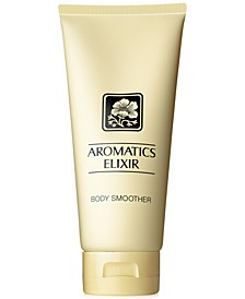 Aromatics Elixir Body Smoother, 6 fl oz