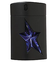 MUGLER A*MEN Fragrance Collection