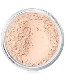 Mineral Veil Setting Powder