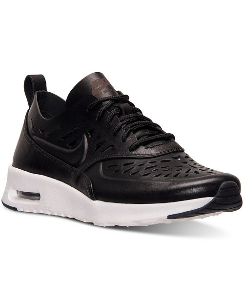 Nike Women's Air Max Thea Joli Running Sneakers from Finish Line