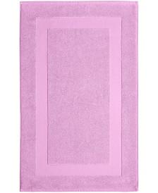 """PRICE BREAK! Lauren Ralph Lauren Wescott 22"""" x 36"""" Tub Mat"""