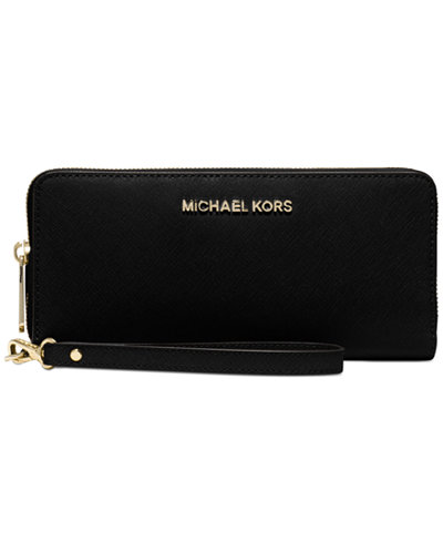 Michael Kors Outlet Online is the premiere online boutique for Michael Kors Outlet Store and designer fashion. Our goal is to provide the best quality product and service on the online market. Now join US, you can get the 79% discount!