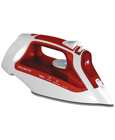 Rowenta DW2190 Access Steam Cord Reel Iron