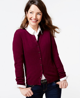 Shop Women's Cardigan Sweaters at shinobitech.cf Soft & cozy cardigan sweaters perfect for layering and perfect for every season.