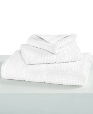 "Bath Towels, Hammam Turkish 18"" x 28"" Hand Towel"