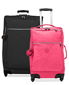 Kipling Darcey Luggage