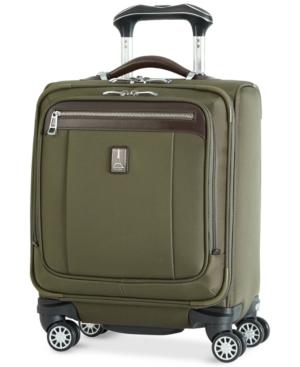 Travelpro Platinum Magna...