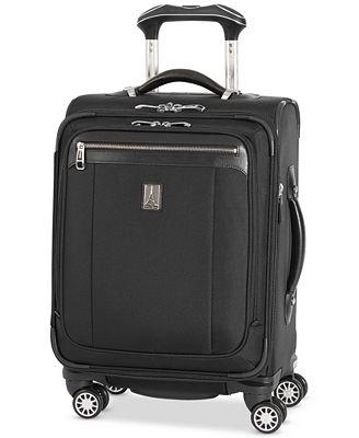Travelpro Platinum Magna 2 20