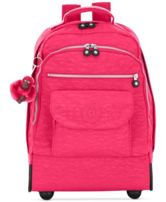 Rolling Backpacks For Girls On Sale KLoetyWp