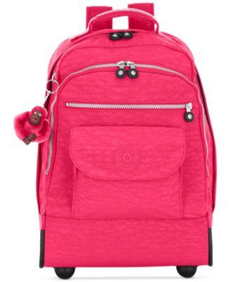 Rolling Backpacks For Girls On Sale KLoetyWp