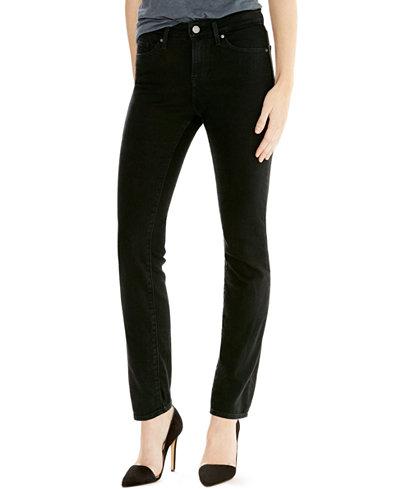 levi 39 s 712 slim fit jeans juniors jeans macy 39 s. Black Bedroom Furniture Sets. Home Design Ideas