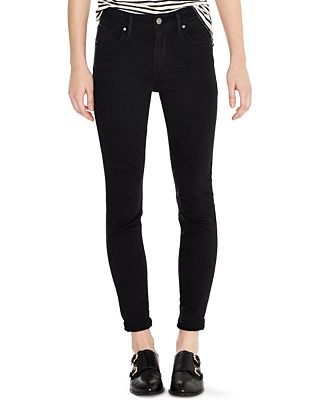 Womens Jeans at Macy's - Designer Jeans for Women - Macy's
