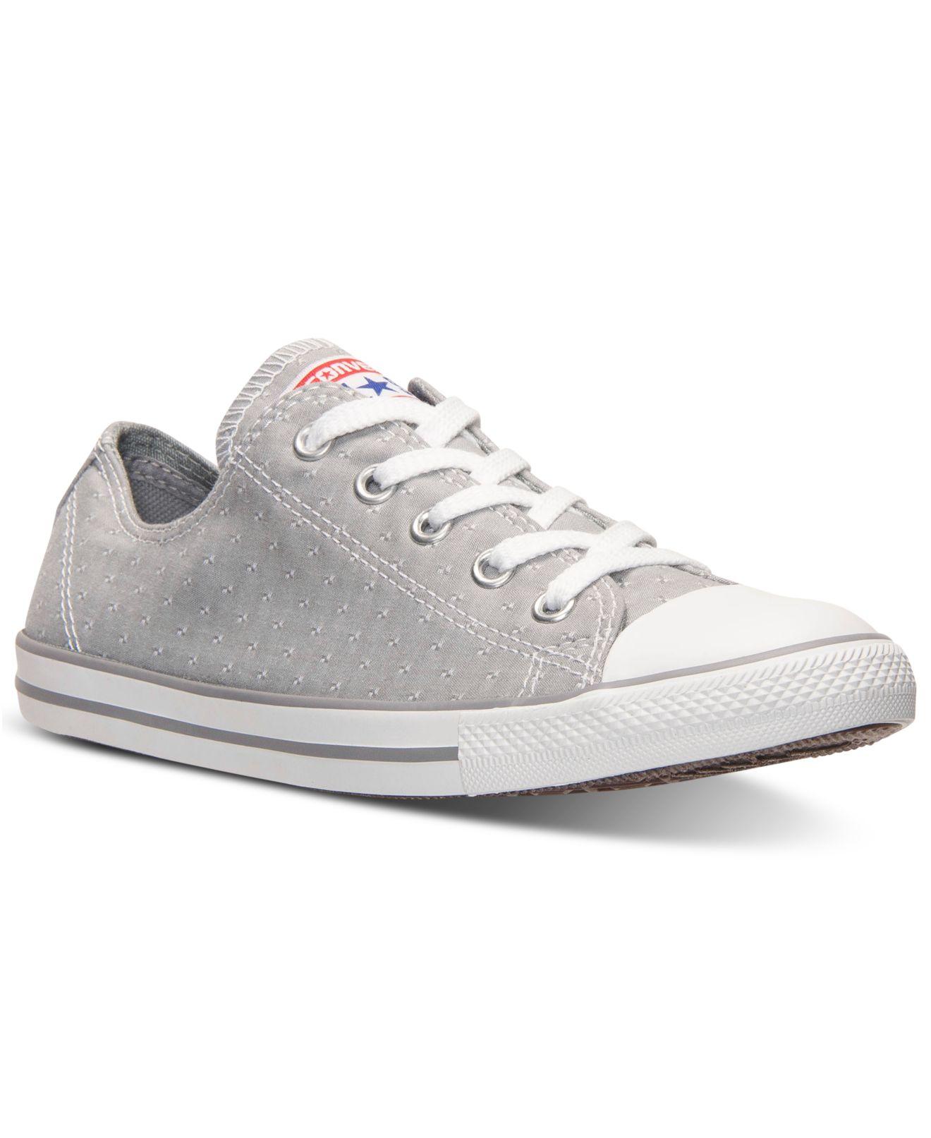 white converse womens size 7