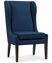 Lewis Dining Chair Quick Ship