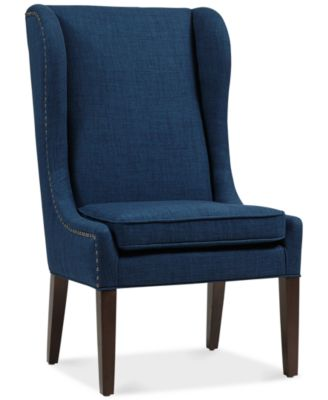 Kingston Dining Chair, Quick Ship