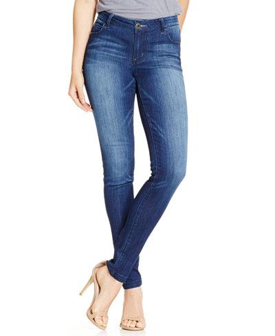 Celebrity Pink Jeans - Home | Facebook