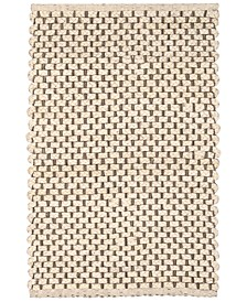 St. Bart's Accent Rugs