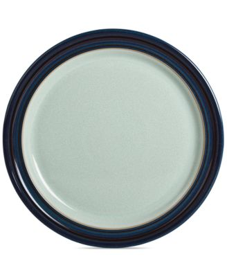 Dinnerware Peveril Collection Stoneware Salad Plate