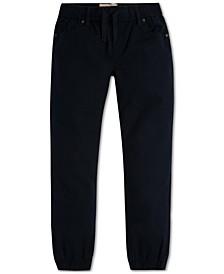 Ripstop Jogger Pants, Big Boys