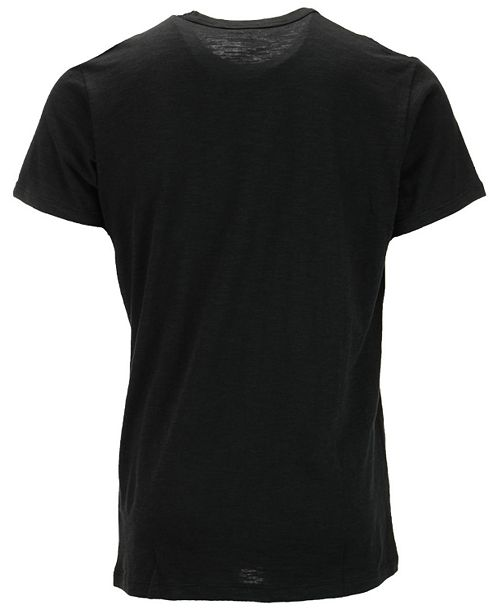 9d5dc0c1c68  47 Brand Men s Philadelphia Eagles Retro Logo Scrum T-Shirt    ...