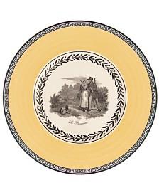 Villeroy & Boch Dinnerware, Audun Bread & Butter Plate