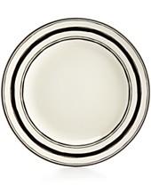Casual Dinnerware Dinnerware Amp Tableware Clearance Macy S