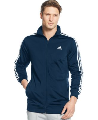 womens jogging suits - Shop for and Buy womens jogging suits ...