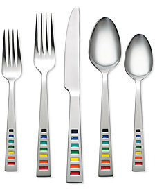 Fiesta Celebration 20-Pc. Set, Service for 4