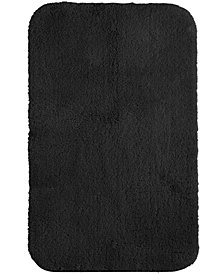"Charter Club Elite 25.5"" x 44"" Bath Rug, Created for Macy's"