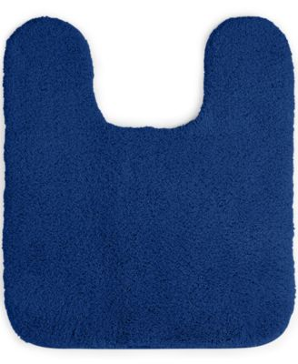 Charter Club Classic Contour Bath Rug, Created For Macyu0027s