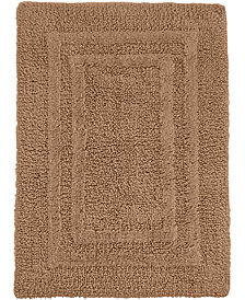 Bathroom Rug Sets: Shop Mat Sets Online - Macy\'s