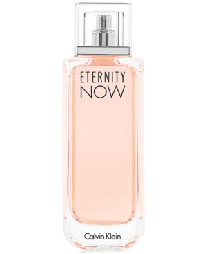 3614220542959 Ean Calvin Klein Eternity Now For Her Eau De Upc