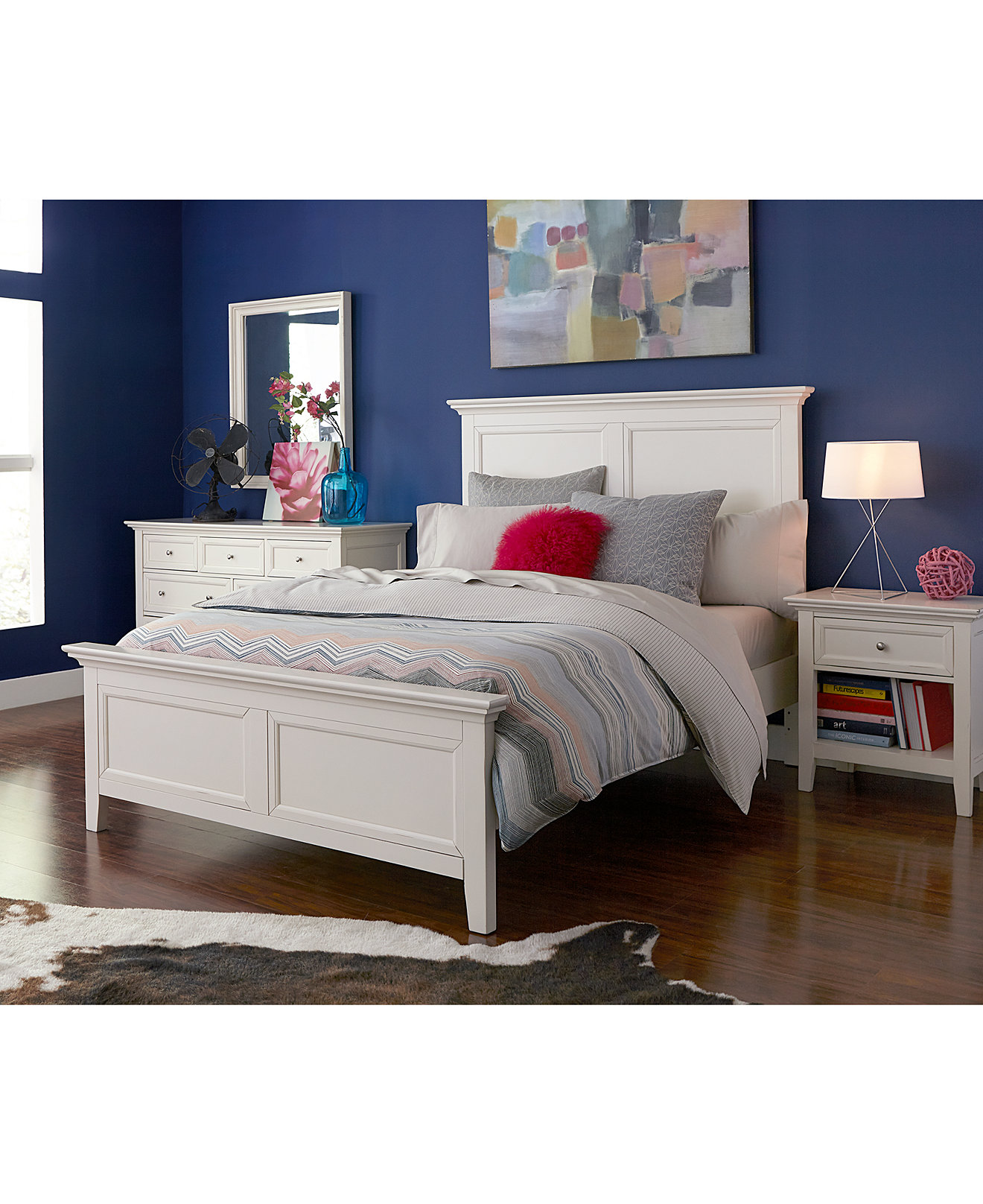 stylecraft bedroom furniture - Shop for and Buy stylecraft bedroom ...