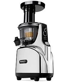 950SC Slow Juicer