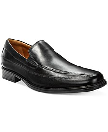 Men's Tilden Free Loafer