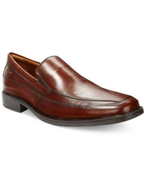 Clarks Men's Tilden Free Loafer Men's Shoes