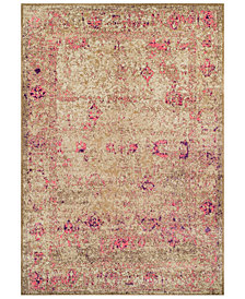 "CLOSEOUT! Dalyn Sultan Mani 3'3"" x 5'1"" Area Rug"