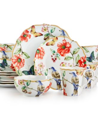 List of Synonyms and Antonyms of the Word: 222 Fifth Dinnerware