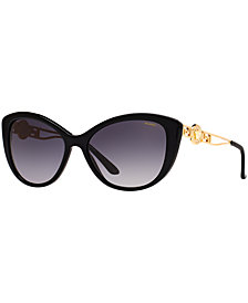 Versace Sunglasses, VE4295