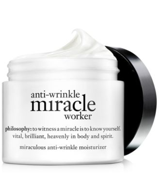 miracle worker miraculous anti-aging moisturizer, 2 oz