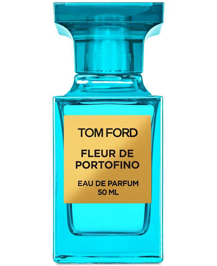 Tom Ford - Fleur de Portofino Eau de Parfum Fragrance Collection