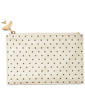 kate spade new york Pencil Pouch