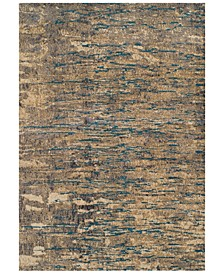 CLOSEOUT! Modern Abstracts Transition Multi Area Rugs