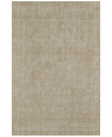"Dalyn South Beach 5' x 7'6"" Area Rug"