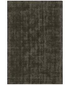 Dalyn South Beach Area Rug Collection