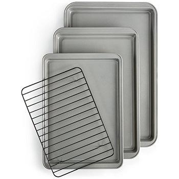 Trade 3-pc. Bakeware Set