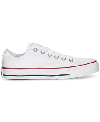 Women's Converse Chuck Taylor ... All Star Ox Sneakers