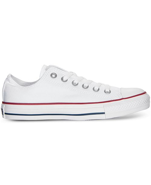 Women's Converse Chuck Taylor ... All Star Ox Sneakers vZbLCY